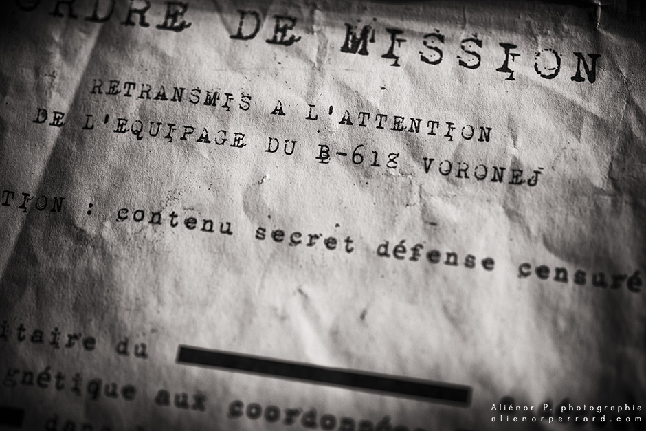 escape game lyon, escape room lyon, jeux d'escape lyon, sortir à lyon